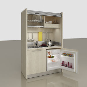 Mini Cucina Compatta Tutti I Produttori Del Design E Dell Architettura Video