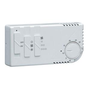termostato programmabile
