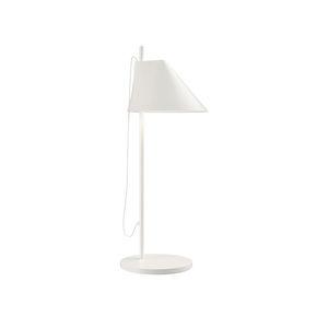 lampada da tavolo / moderna / in alluminio / in ottone