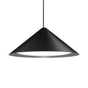 plafoniera design minimalista