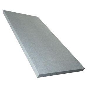 pannello fonoassorbente per soffitto