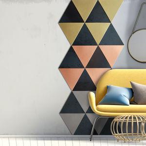 rivestimento murale per interni