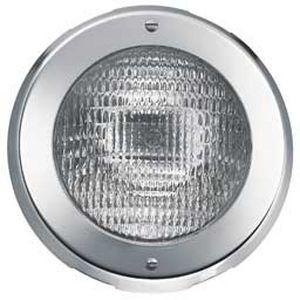 illuminazione da immersione LED