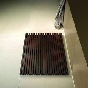 grigliato in legno