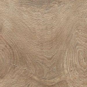 pavimento laminato in quercia / aspetto legno / per uso domestico / per il settore terziario