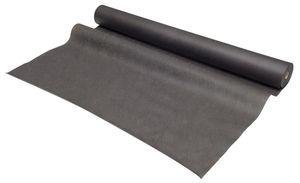 membrana impermeabilizzante per facciata ventilata