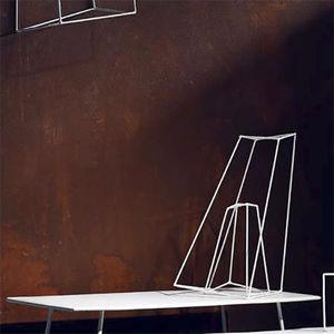 pittura di protezione / di impermeabilizzazione / per muro esterno o interno / a base d'acqua