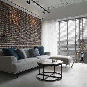 intonaco di lisciatura / indoor / per muro / per pavimento
