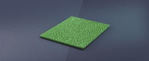 pavimentazione sportiva sintetica