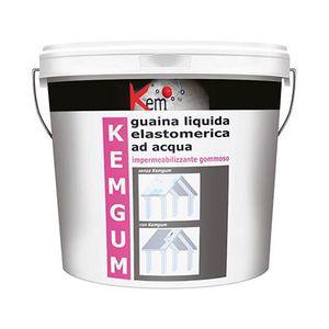 guaina liquida impermeabilizzante per copertura metallica
