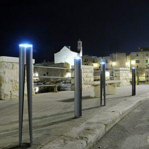 colonna di protezione