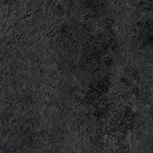 pavimento in gomma / professionale / a quadrotte / testurizzato