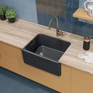 lavello a 1 vasca