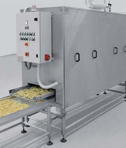 essicatore per pasta professionale