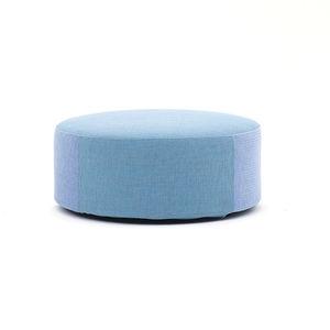 pouf moderno