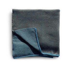 coperta in tessuto