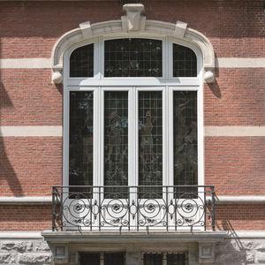 porta finestra battente