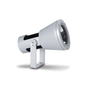 proiettore a testa mobile IP65