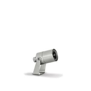 proiettore PAR IP68