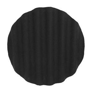 pannello acustico per soffitto / per controsoffitto / per muro / per rivestimento di facciata
