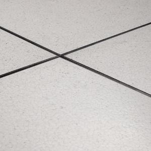 pavimento laminato in HPL