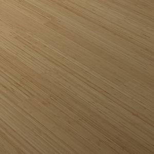 parquet multistrato / da incollare / in legno di latifoglie / in bambù