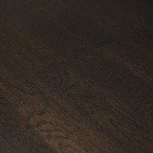 parquet multistrato / da incollare / in quercia / in legno di latifoglie