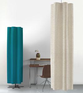 colonna acustica per interni