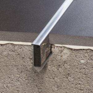 giunto di dilatazione in acciaio inox