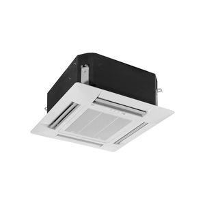 condizionatore a soffitto / monosplit / professionale / inverter
