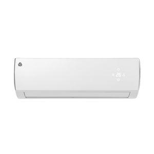 condizionatore da parete / monosplit / residenziale / inverter