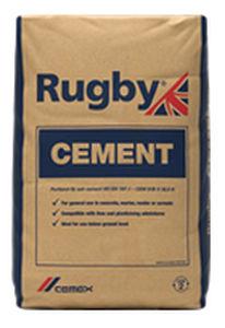 cemento per muratura