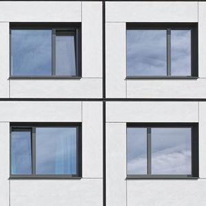 finestra a battente