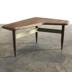 tavolo d'appoggio classico