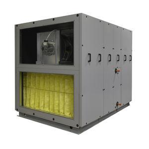 recuperatore di calore termodinamico / professionale / per ufficio / per negozio