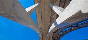 ponte in cemento armato