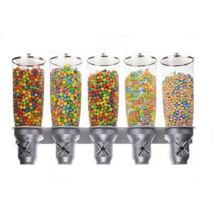 distributore di caramelle da parete
