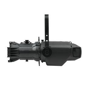 proiettore sagomatore IP20 / LED / per illuminazione di scena / regolabile