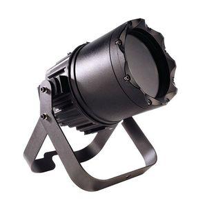 proiettore IP65
