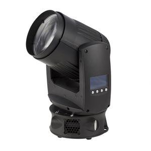 proiettore a testa mobile LED