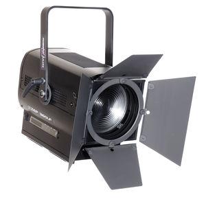 proiettore Fresnel LED / per teatro / wash / ad effetti
