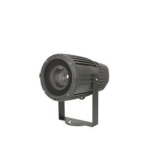 proiettore PAR IP65