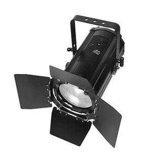 proiettore Fresnel IP20 / LED / per illuminazione di scena / ad effetti