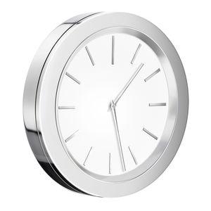 orologi moderni