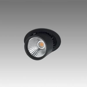 proiettore a testa mobile a scarica