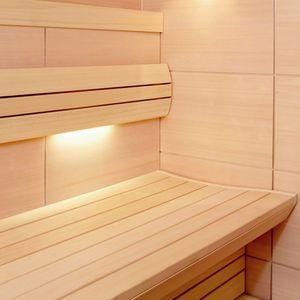 riscaldatore per spa elettrico