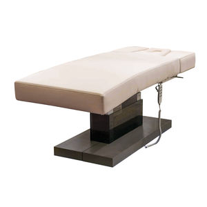 Lettino Da Massaggio Fisso.Lettino Per Estetica Elettrico Target Beauty Nilo