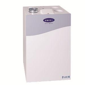 unità di ventilazione termodinamico / centralizzato / residenziale