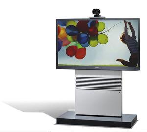 mobile multimediale per sala conferenze