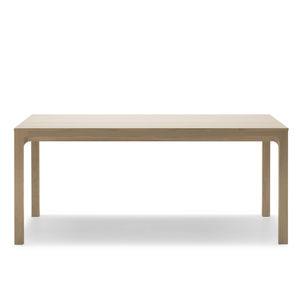 Tavolo moderno Tutti i produttori del design e dell